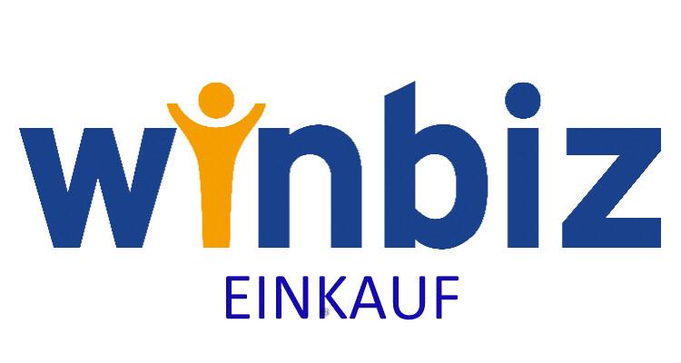 Ausbildung WinBIZ - Einkauf