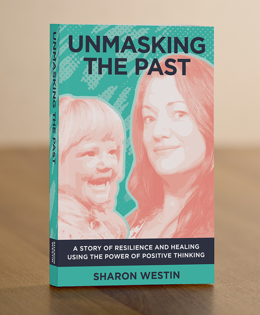 Unmasking the Past – Australia ONLY