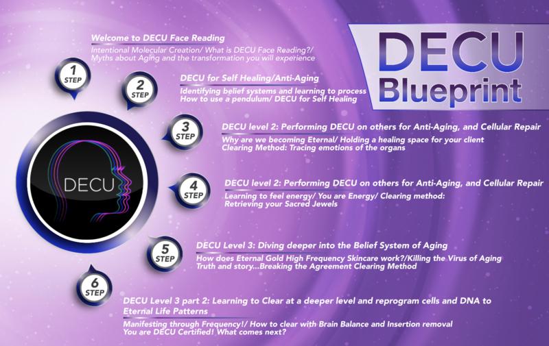 Full DECU Certification Course