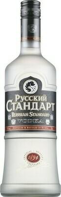 Russian Standard Original 0,7l 38%