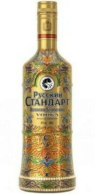 Russian Standard Lyubavin 1l 40%