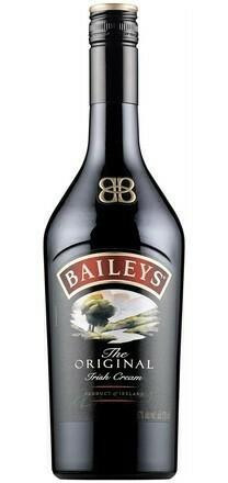 Bailey's Original 0,7l 17%