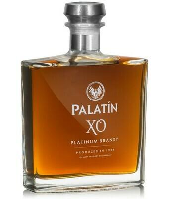 Palatín XO Platinum 1968 0,7l 40%