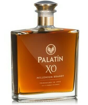 Palatin XO Milenium 1990 0,7l 40%