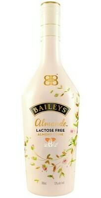 Bailey's Almande 0,7l 13%