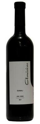 Amicius Dunaj száraz vörösbor