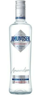 Amundsen 1l 37,5%