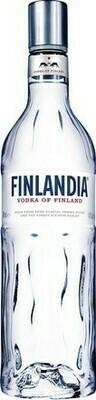 Finlandia 0,7l 40%