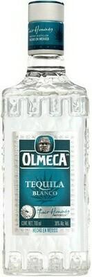 Olmeca Blanco 0,7l 38%