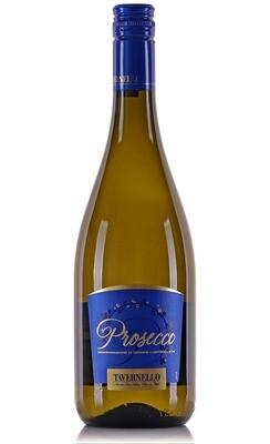 Tavernello Prosecco Frizzante 0,75l 10,5%