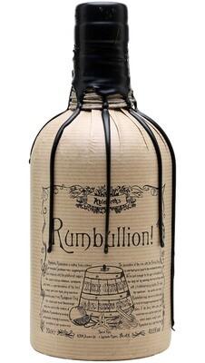 Rumbullion 0,7l 42,6%