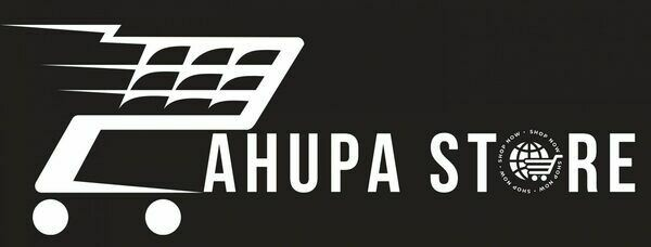 Ahupa Business Network