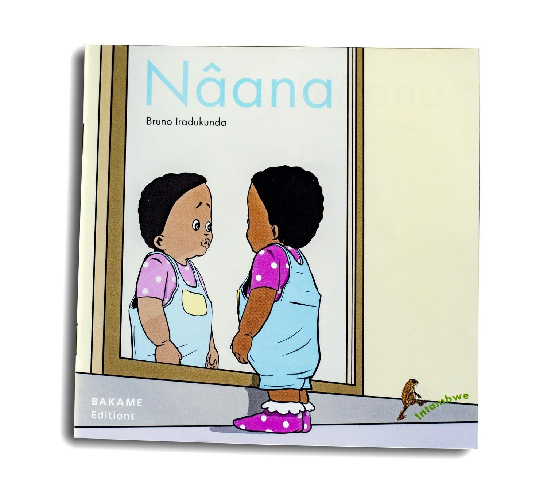 Nâana