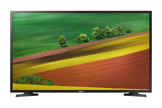 SAMSUNG HD TV 32 N5000 5 Series