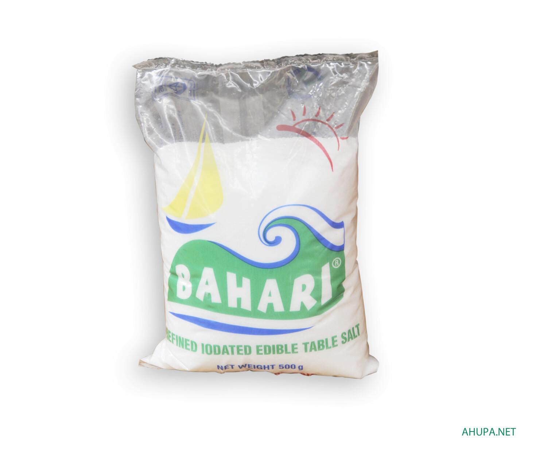 Bahari Salt/500 g