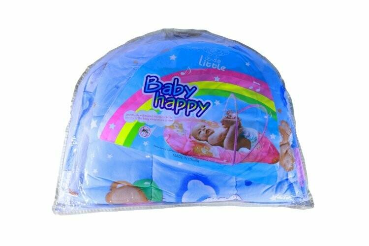 LARGE FOLDING BABY MOSQUITO NET
