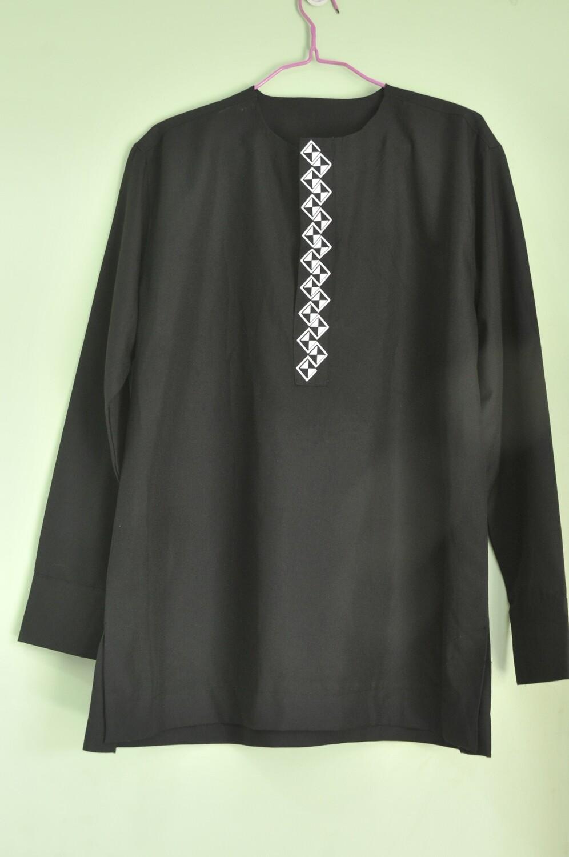 Shirt-Made in Rwanda