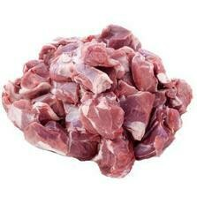 Beef meat- mixed