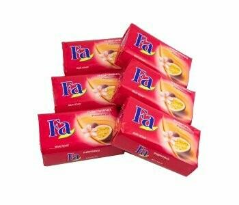 FA BAR SOAP 175 g