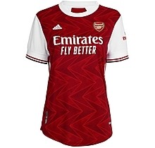 Jersey new design