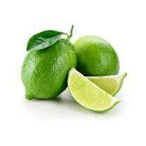 Lemon-Local(Indimu) /Kg