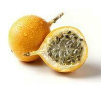 Granadila Yellow Passion(marakuja) /Kg