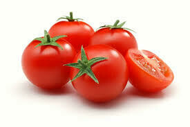 Tomato(sauce) /kg