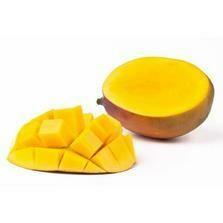 Mango/Kg