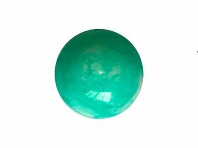 Toy Balls NO.900108
