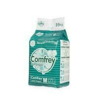 Comfrey Adult Diapers