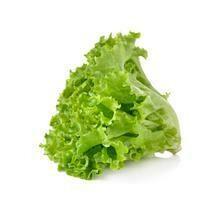 Lettuce/pc