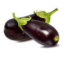 Eggplant /Pc