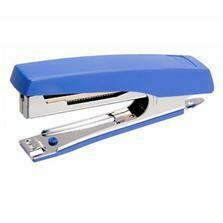 Stapler-machine /Pc