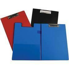Clipboard Folder /pc