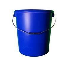 Plastic Bucket- MAX