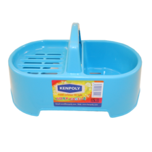 Kenpoly Soap Dish