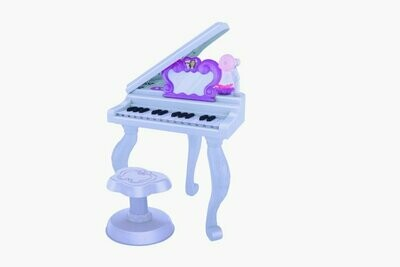Toy Little Piano