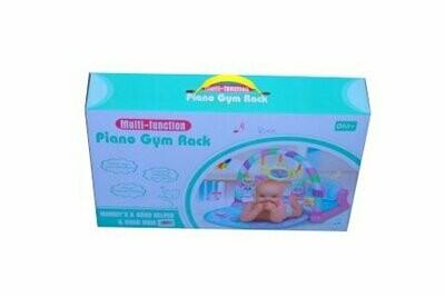 Toy pianoA149462