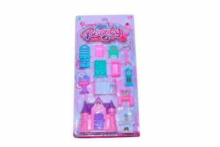 Toy Furniture9433A