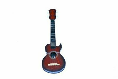 Guitar 8804