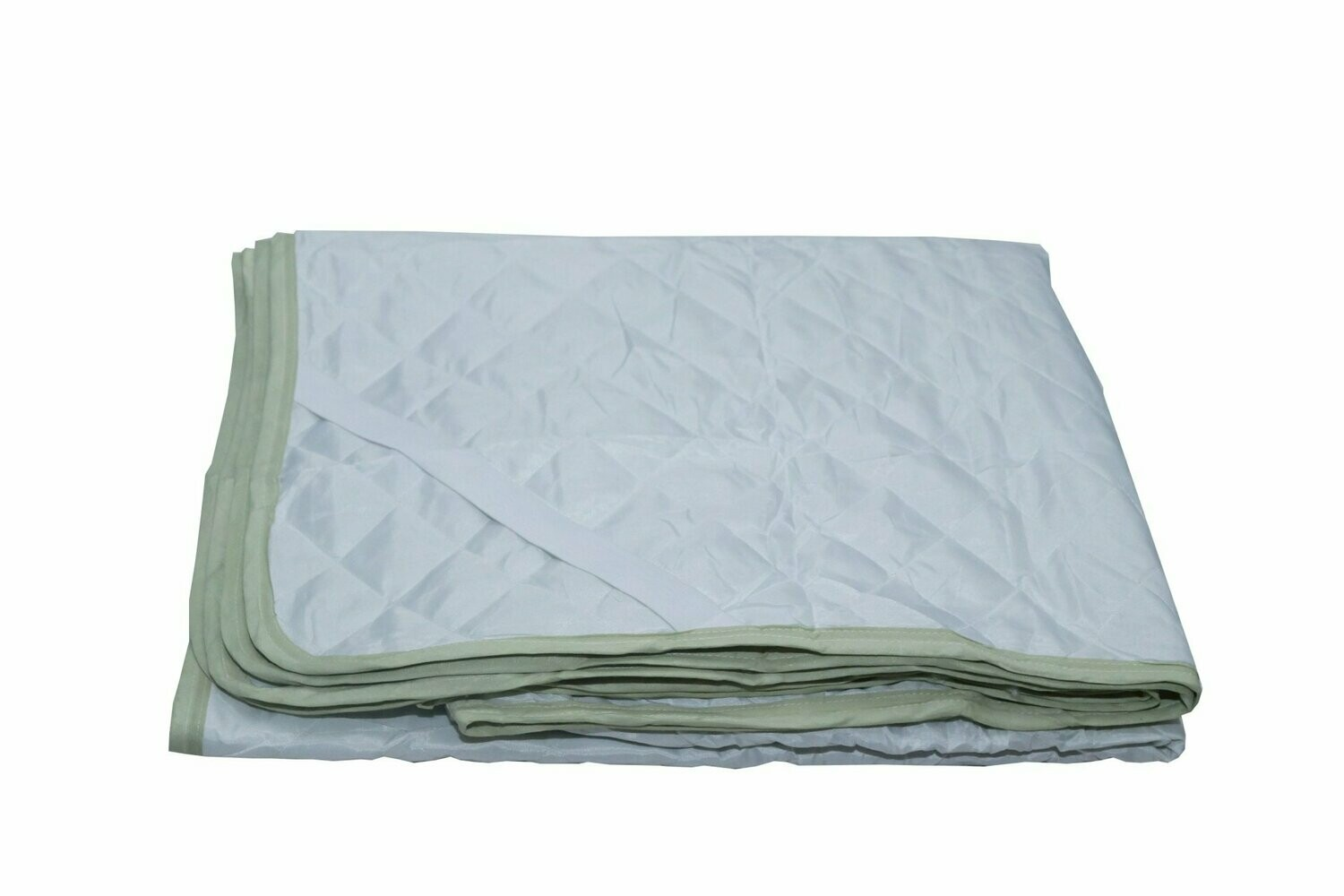 Bed cover 180X200
