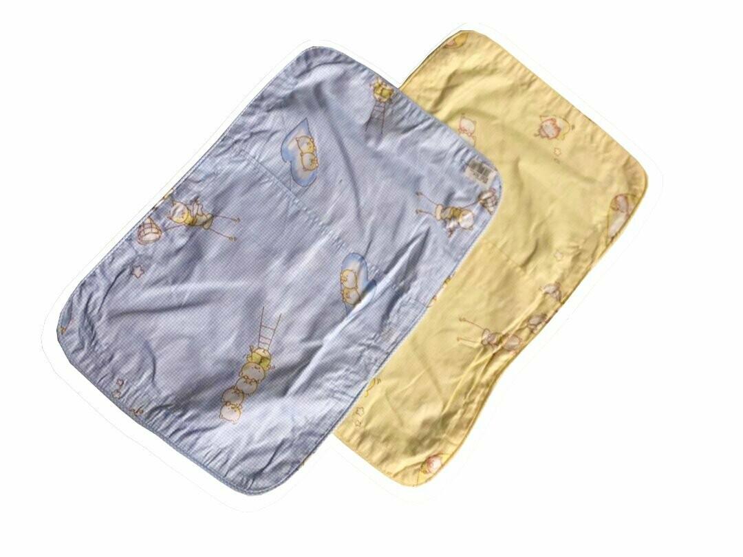 Pillow case8