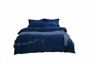 Four piece-suit bedding220x240