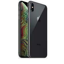 Apple iphone XSMax 64GB