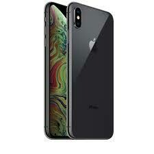 Apple iphone xsmax 256GB