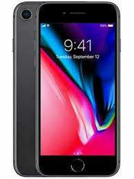 Apple-iphone 7+ 128 GB