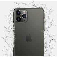 Apple 11 pro Max 256 GB