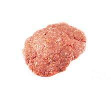 Beef Minced Meat( Inyama z'inka ziseye)