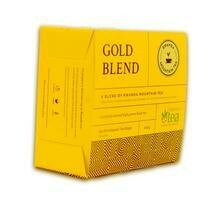 Gold Blend Tea Bag