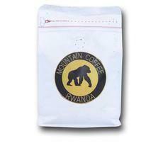 Mountain Coffee /500g